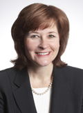 Carolyn Jereck Plunkett Cooney Attorney Bloomfield Hills Women in the Law