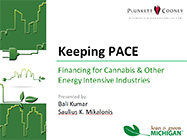 Keeping PACE Webinar Graphic