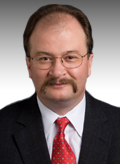 Mark Kopson Health Care Law Attorney Plunkett Cooney Bloomfield Hills