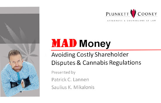 Mad Money Webinar Video Link Graphic