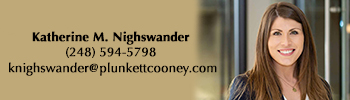 Picture of Kate Nighswander with contact information
