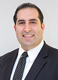 Alan Shamoun tax attorney Bloomfield Hills