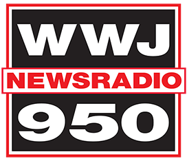 WWJ NewsRadio 950 AM