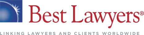 Best Lawyers Plunkett Cooney