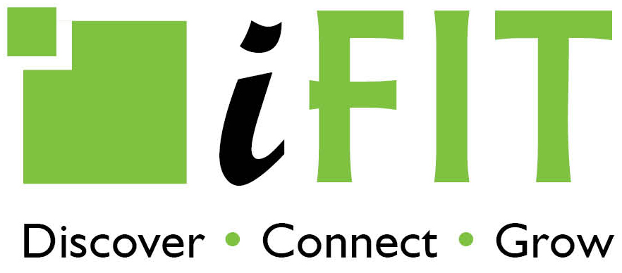 iFit Professional Development Initiative
