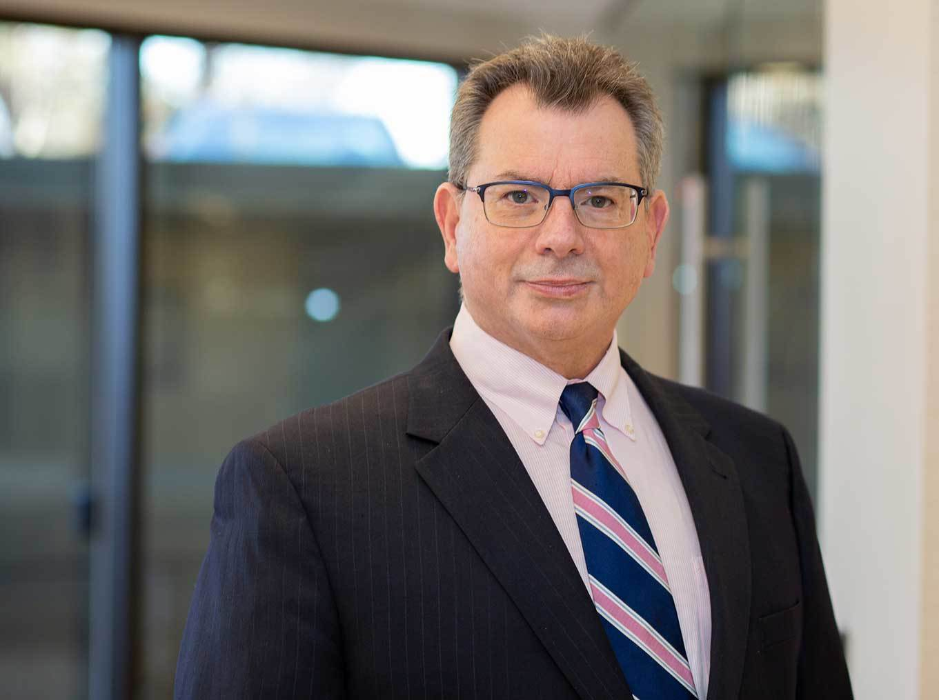 Attorney Client Discussions Shielded Under Michigan Whistleblower