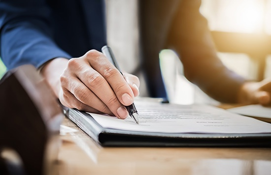 Kelli Baker Banking Bankruptcy Creditors' Rights Title