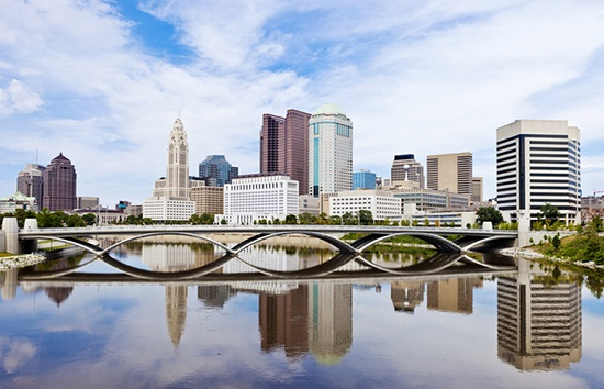 Photo of Columbus, OH